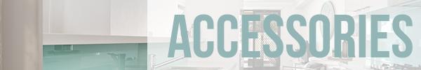pricecheck kitchen accessories