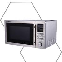 pricecheck microwaves