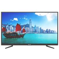 hisense d36 40' led tv