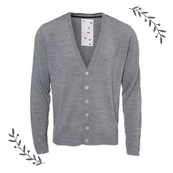 mens jumpers and cardigans