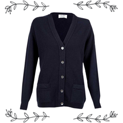 womens cardigans and sweaters