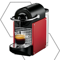 pricecheck coffee machines