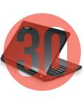gigabyte n2800 10.1 inch intel atom netbook
