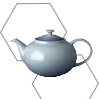 pricecheck teapots