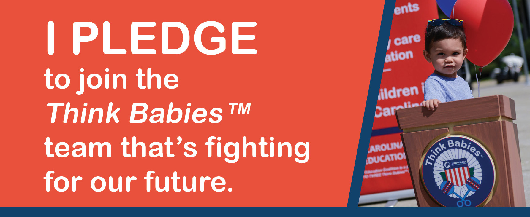 TB Pledge