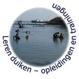 Leren duiken - opleidingen en trainingen