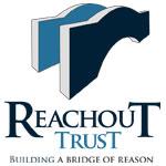 The Bridge Logo of Reachout Trust