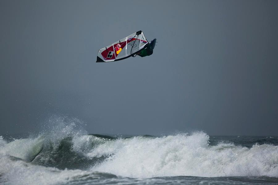 quatro international, levi siver, AWT, AWT Pistol river, american windsurf tour
