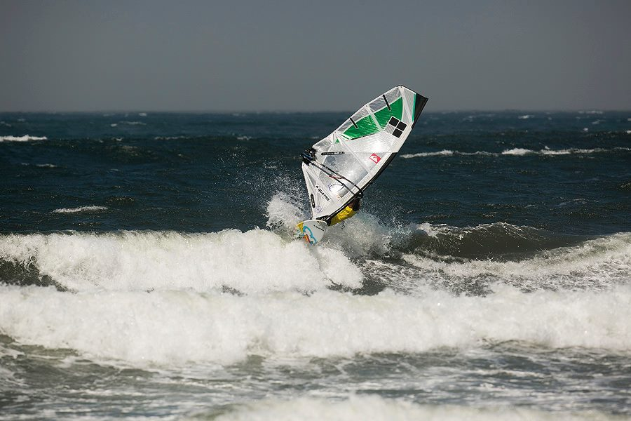 quatro international, Bernd Roedriger, AWT, AWT Pistol river, american windsurf tour