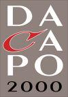 Muziek Ensemble Da Capo 2000 Eijsden