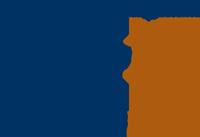official ISME logo