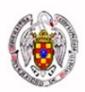 logo_ucm_peqf302cb.jpg
