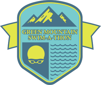 Green Mountain Swim/Dive-a-thon