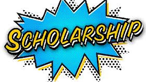 PSAC scholarships