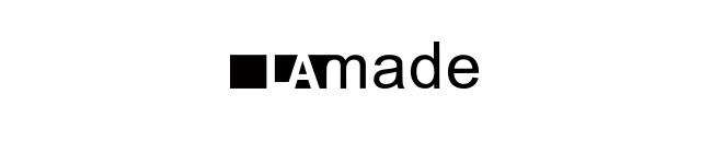 LAMadeClothing.com /