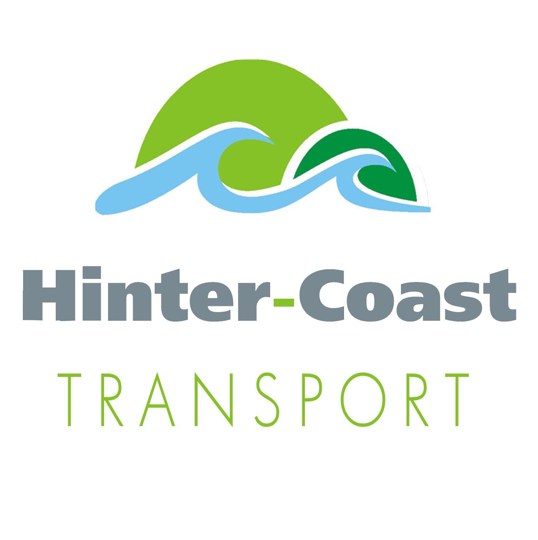 Hinter-Coast