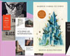 9 books designers should read in 2019