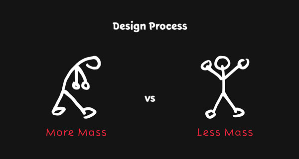 Principles For Designing Better Products