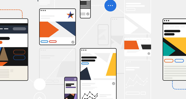 Introducing the United States Web Design System