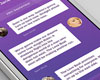 The User Experience of Customer-Service Chat: 20 Guidelines