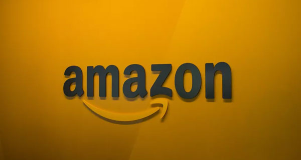 Why Amazon Works Backwards To Create The Ultimate Customer Experience