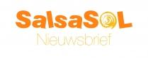 Salsasol Breda