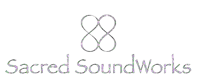 Sacred Sound School