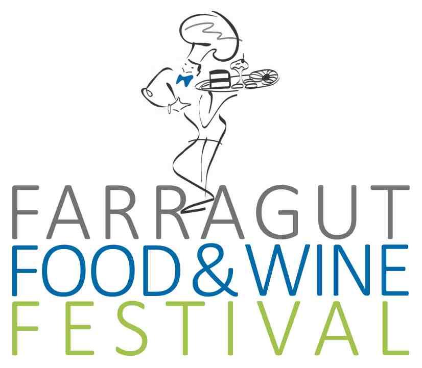 Farragut Food & Wine Festival