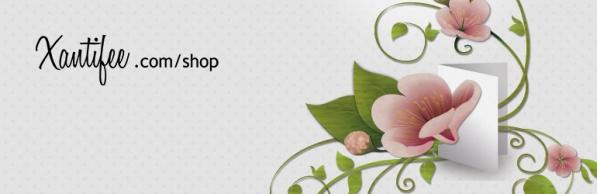 www.xantifee.com/shop - illustraties voor alle dragers en exclusieve geboortekaartjes