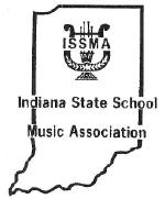 ISSMA Logo