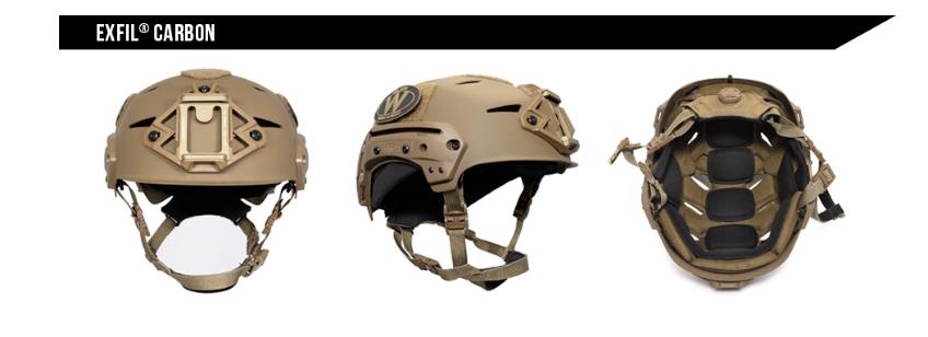 https://www.911supply.ca/products/team-wendy-exfil-ballistic-helmet