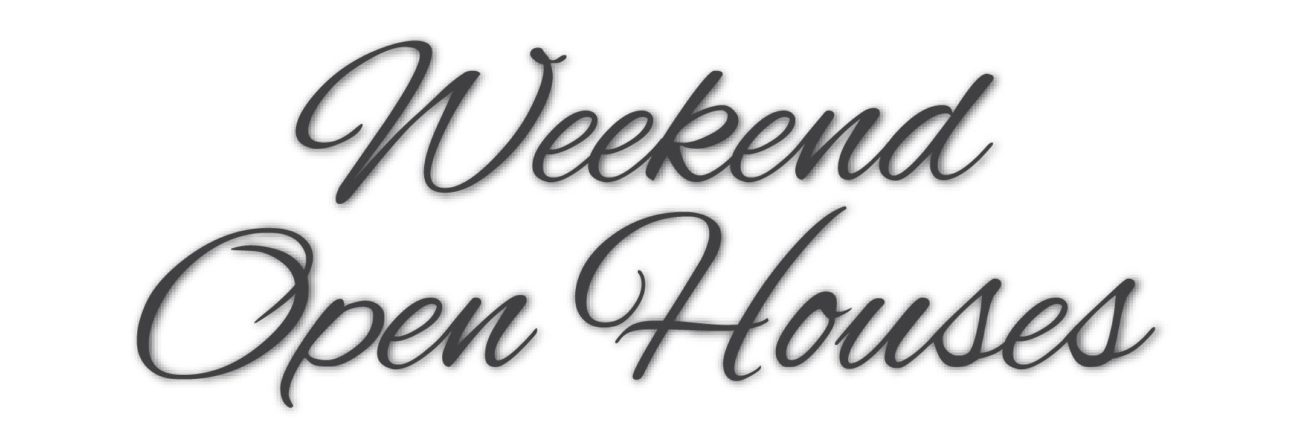 4/20/17 WEEKEND OPEN HOUSES | North Scottsdale, Arizona 85255 & 85262