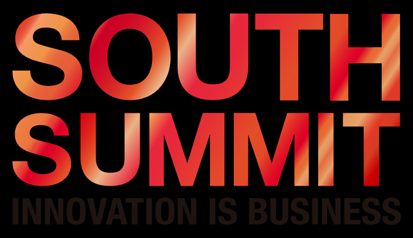 Imagen South Summit 2019