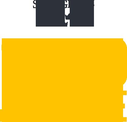 Sverige 7:14 - 10 000 för Sverige