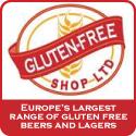 Gluten Free Shop Ltd