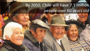Chile's Pension Debate