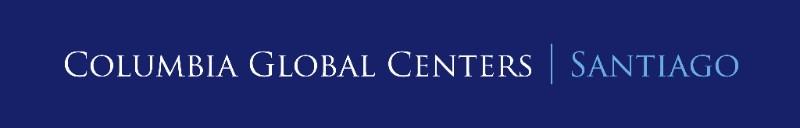 Columbia Global Centers   Santiago