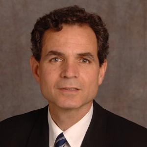Dr. Pablo Goldberg