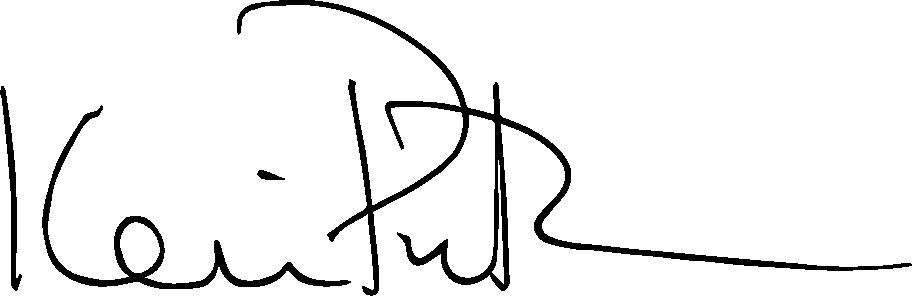 bcf1f1a2-1d37-44f6-b53f-a37c474486ae.png