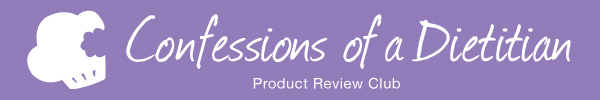 Product Review Club