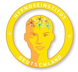 hypnoseinstitut deutschland