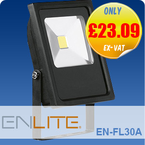 Enlite EN-FL50A