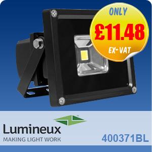 Lumineux 400371BL