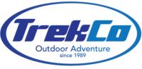 Trekking Company Outdoor Activities