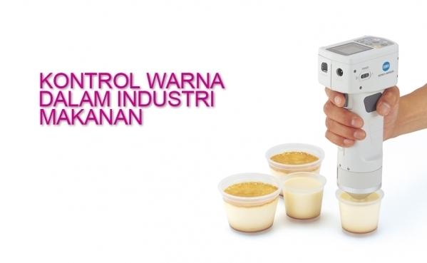 PT. Dainan 2 Indonesia