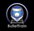 BulletTrain