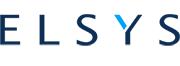 Elsys - Receptores digitais