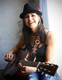 Carolann Solebello