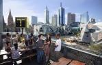 メルボルンが3年連続「世界で最も住みやすい都市」に