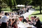 メルボルン・フード&ワイン・フェスティバル